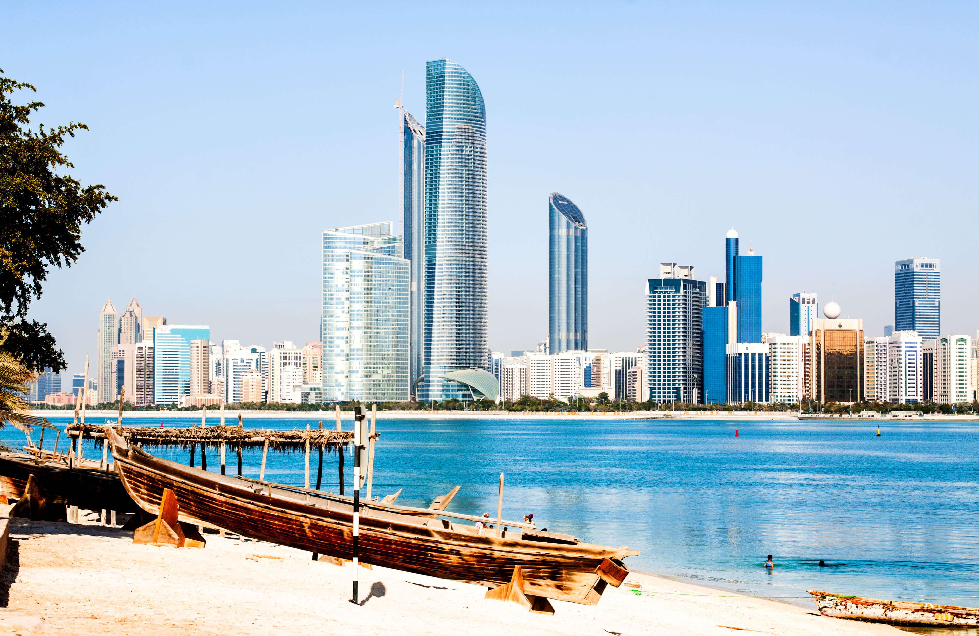 Арабские эмираты дубай отдых цены пегас хельсинки купить квартиру